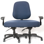 double-sized-chair_mini